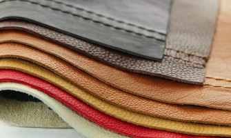 How To Recognize The Best Types of High-Quality Leather?